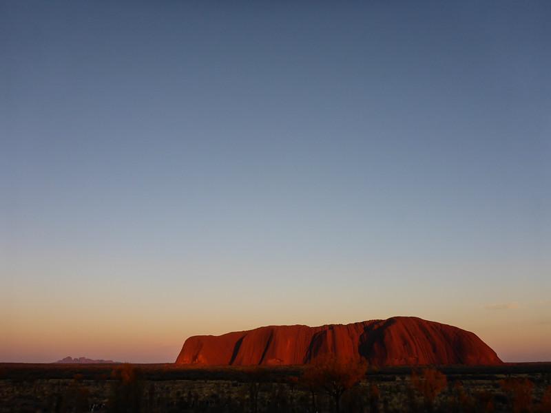 04. Uluru (Ayers Rock)-0093.jpg