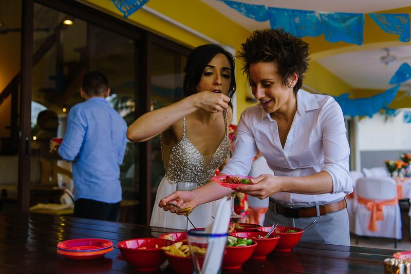Shannon-Rachelle-Isla-Mujeres-315.jpg