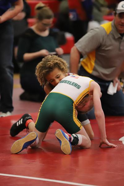 Little Guy Wrestling_4681.jpg