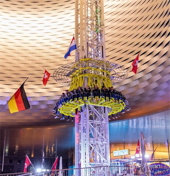 Fotoausflug Herbstmesse Basel 2015-11-04 - 0U5A5458.jpg