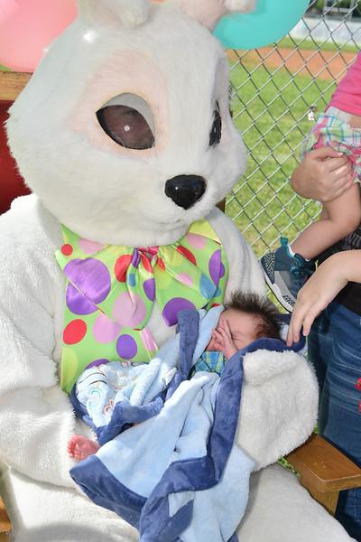 Easter Eggstravaganza_2015_174.jpg