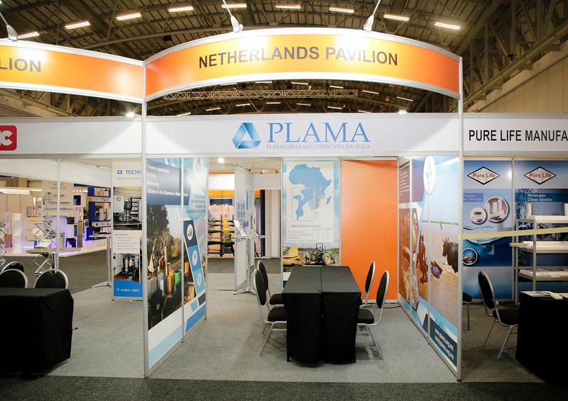 Exhibition_stands-122.jpg