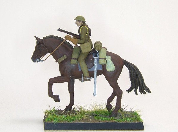 WW1 British Cavalry, 6th Inniskilling, 02s.jpg
