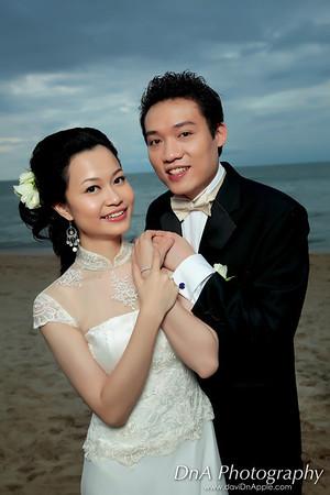 110101 Kwong Lee+Kun Yun