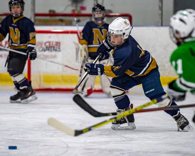 2019-02-03-Ryan-Naughton-Hockey-24.jpg