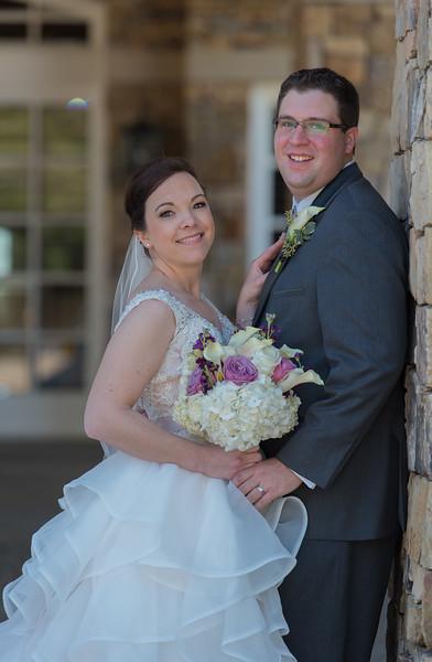 Cass and Jared Wedding Day-303.jpg