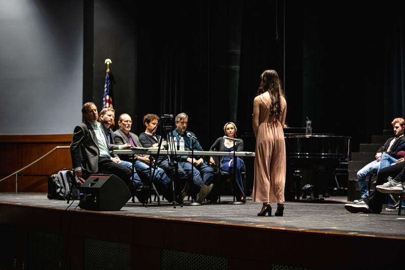 Mike Maney_Broadway Cares 2019 Rehearsal-275.jpg