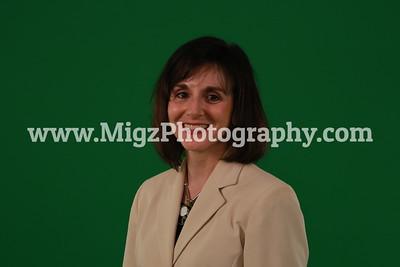 Deanne Tripi