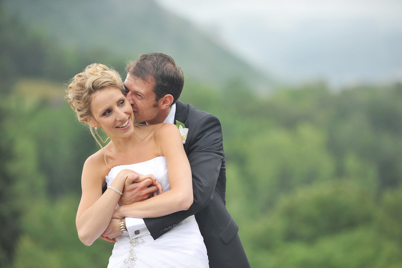 Helen and Frederick Wedding - 317.jpg