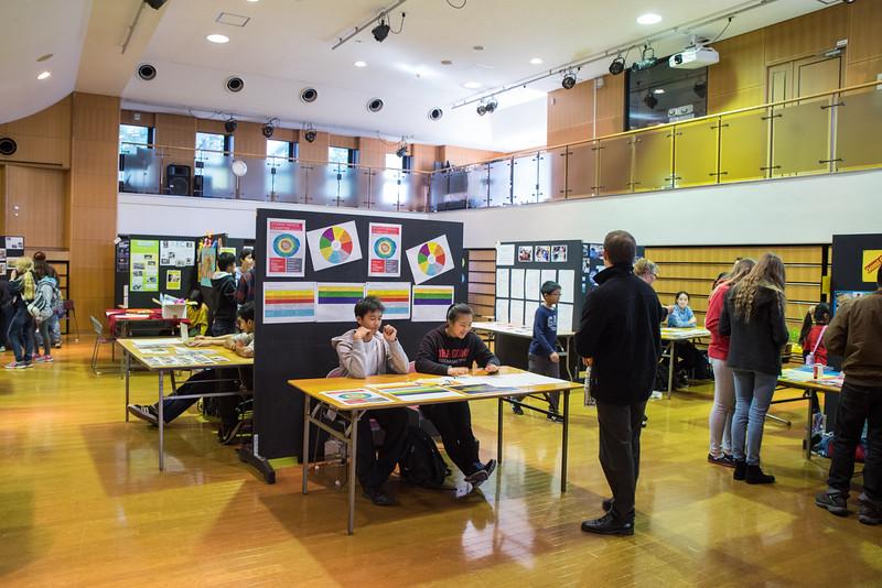 2015-16 service exhibition-2819.jpg