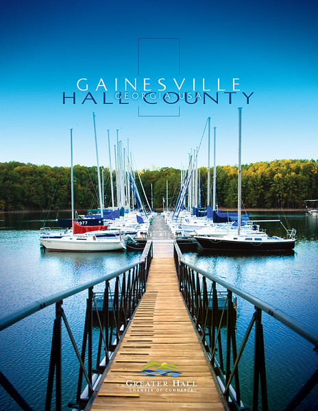 Gainesville-Hall NCG 2011 Cover (6).jpg