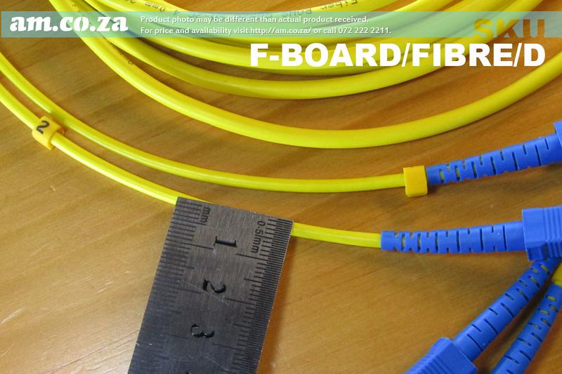 Wire-sizes.jpg