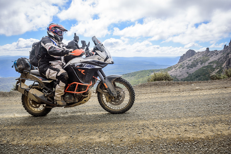 2019 KTM Australia Adventure Rallye (795).jpg