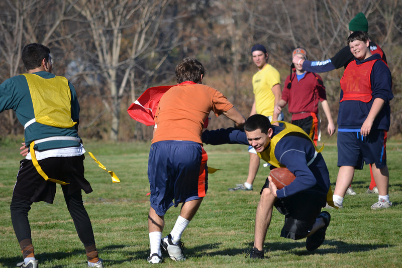 Turkey Bowl 2012 204.JPG