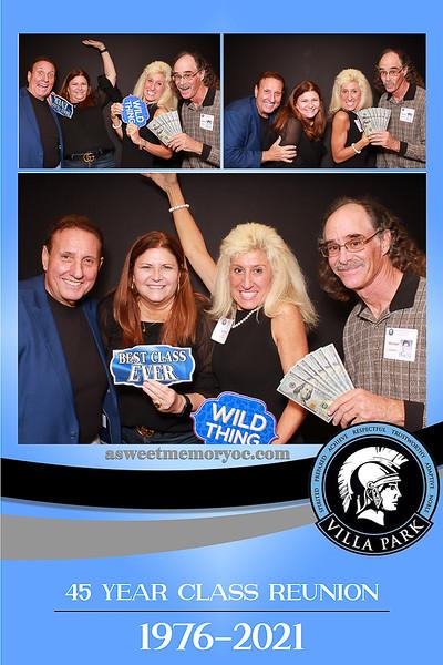 VPHS Reunion, Orange County, Event Photo Booth-466.jpg