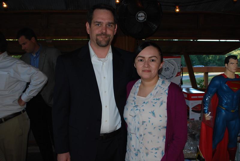 Eric and Nereida McCorey.JPG