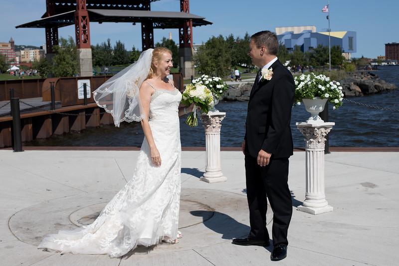 Lodle Wedding-40.jpg