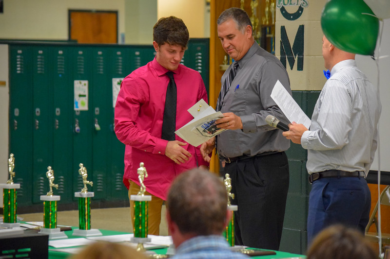 AwardsNight-0140.jpg