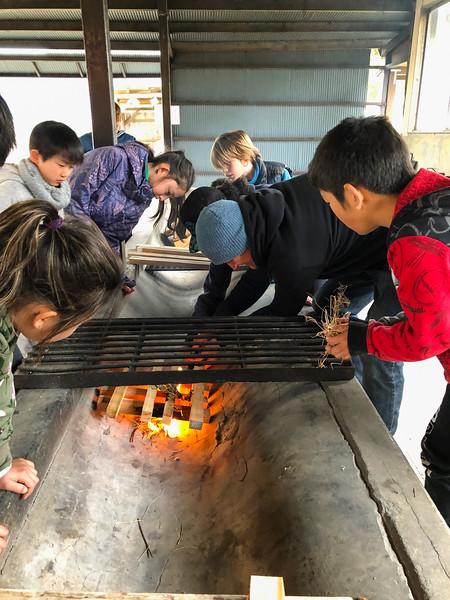 Grade 4 Expedition-Fujinomiya Global Eco Village-IMG_1238-2018-19.jpg