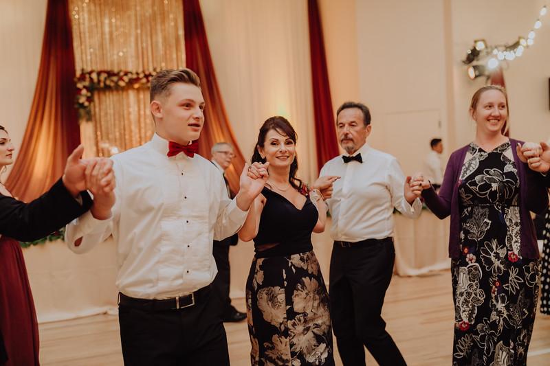 2018-10-06_ROEDER_DimitriAnthe_Wedding_CARD3_0258.jpg