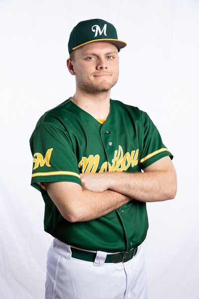 Baseball-Portraits-0599.jpg