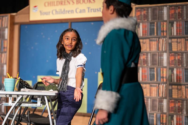 LEAP_elf-jr-dress-rehearsal-52.jpg