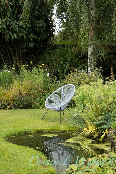Beechleigh Garden - Jacky O'Leary garden designer_2963.jpg