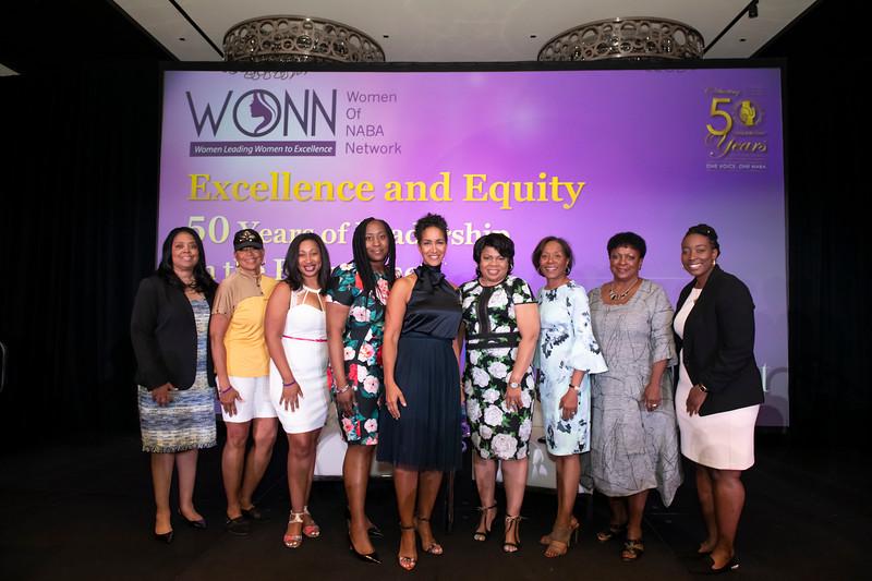 Women of NABA Network  Luncheon - 087.jpg