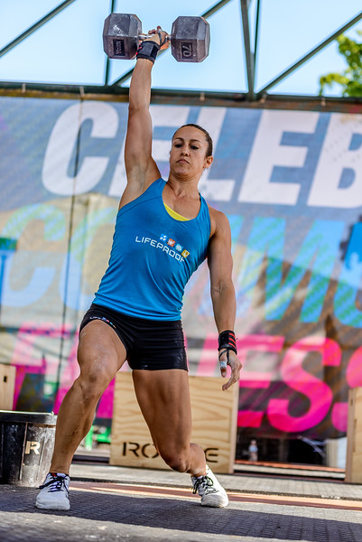 WZA 2015 Jay Knickerbocker Photography (216).JPG
