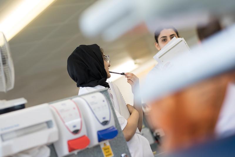 sod-ug-lab-patients-0617-191.jpg