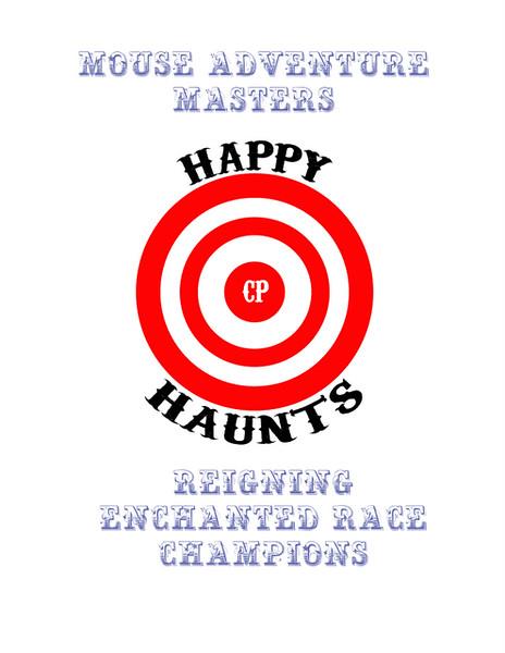 Happy Haunts Back_CP.jpg