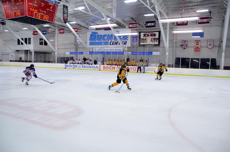 141018 Jr. Bruins vs. Boch Blazers-118.JPG