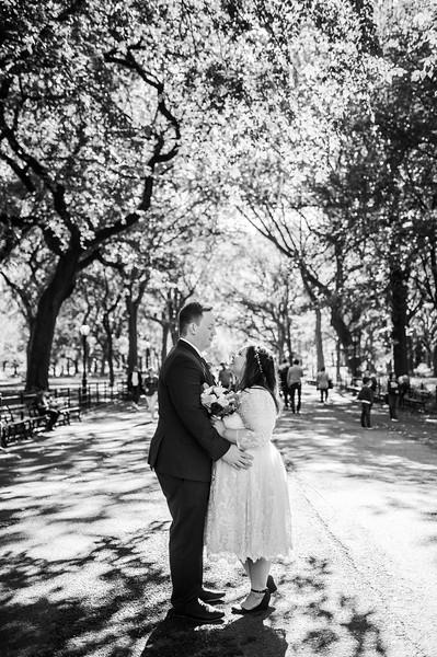 Max & Mairene - Central Park Elopement (244).jpg