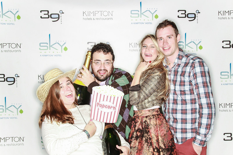 Fear & Loathing New Years Eve At The Sky Hotel In Aspen-Photo Booth Rental-SocialLightPhoto.com-479.jpg