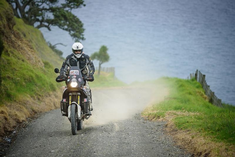 2018 KTM New Zealand Adventure Rallye - Northland (610).jpg