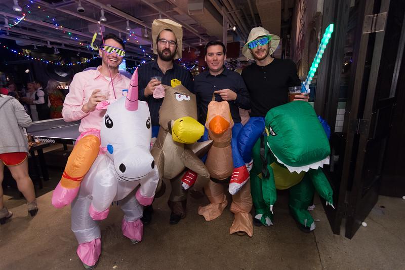 Event - AceBouce Halloween Party-268.jpg