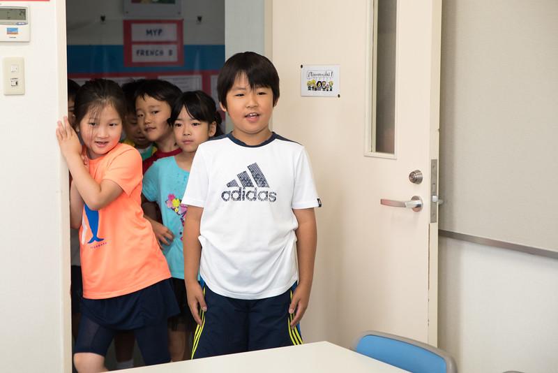 yis summer school day 9-3059.jpg