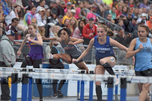 State Track Meet Day 2 5-21-21