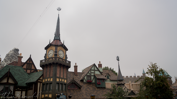 Disneyland Resort, Disneyland, Fantasyland, Peter Pan's Flight, Peter Pan, Flight