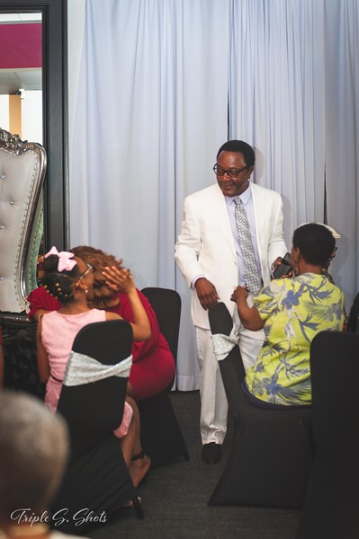 Larry Holsey Retirement and Birthday Party-54.jpg