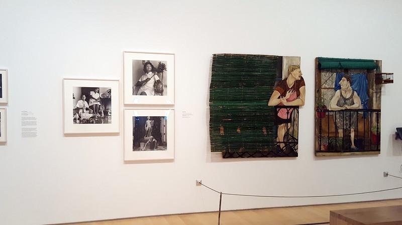 Brooklyn Museum  (67).jpg