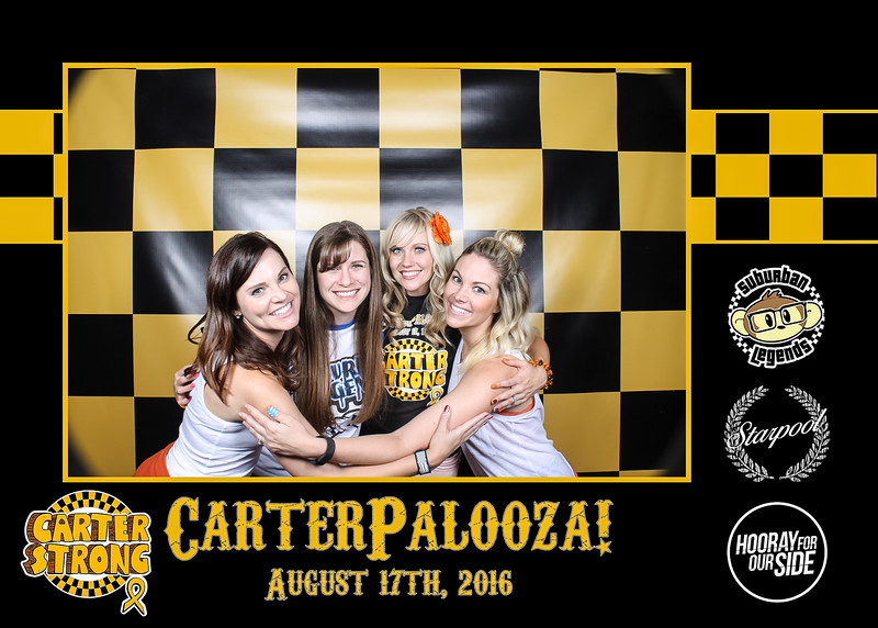 CarterPalooza - Photo Booth-129.jpg