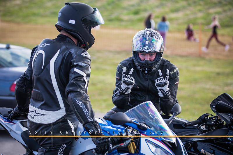 Stornoway Drag Race 2018 -30.jpg