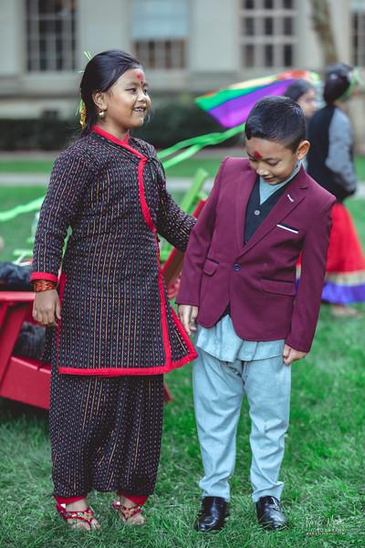 Dashain Special 2018October 14, 2018-211.jpg