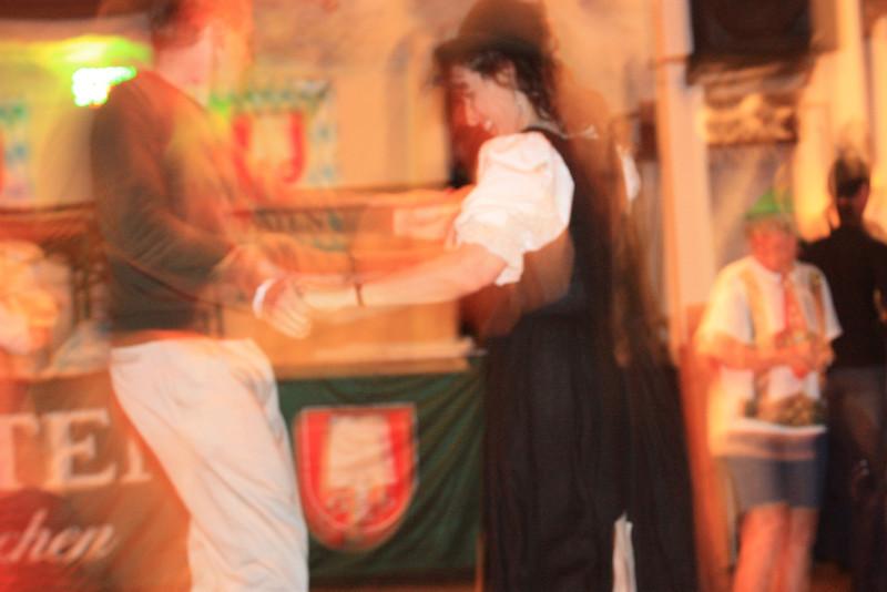 oldworld-oktoberfest-oct-3rd-2012-22.JPG