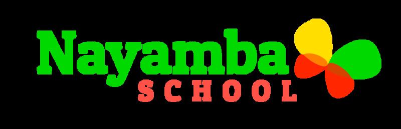 nayamba-logo-2020.png