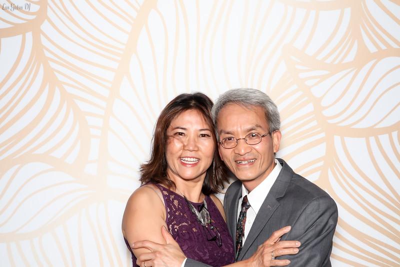 LOS GATOS DJ & PHOTO BOOTH - Christine & Alvin's Photo Booth Photos (lgdj) (39 of 182).jpg