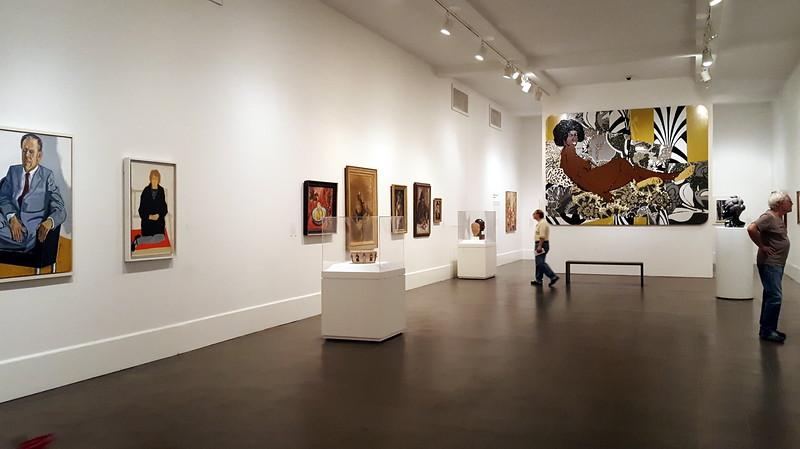 Brooklyn Museum  (90).jpg