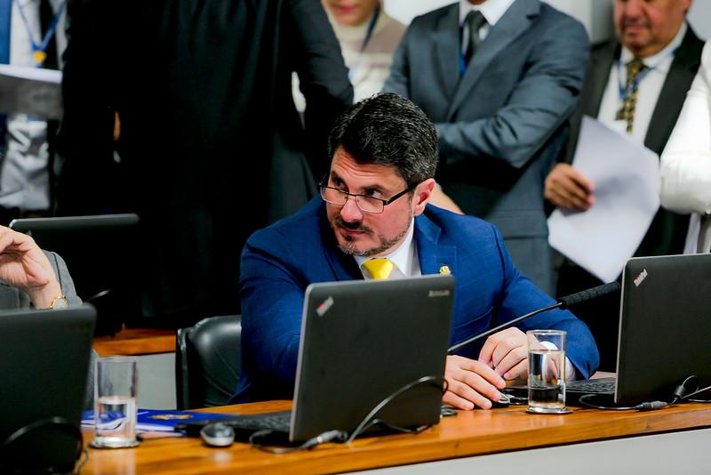 CCJ_Senador Marcos do Val_Foto Felipe Menezes_07.jpg