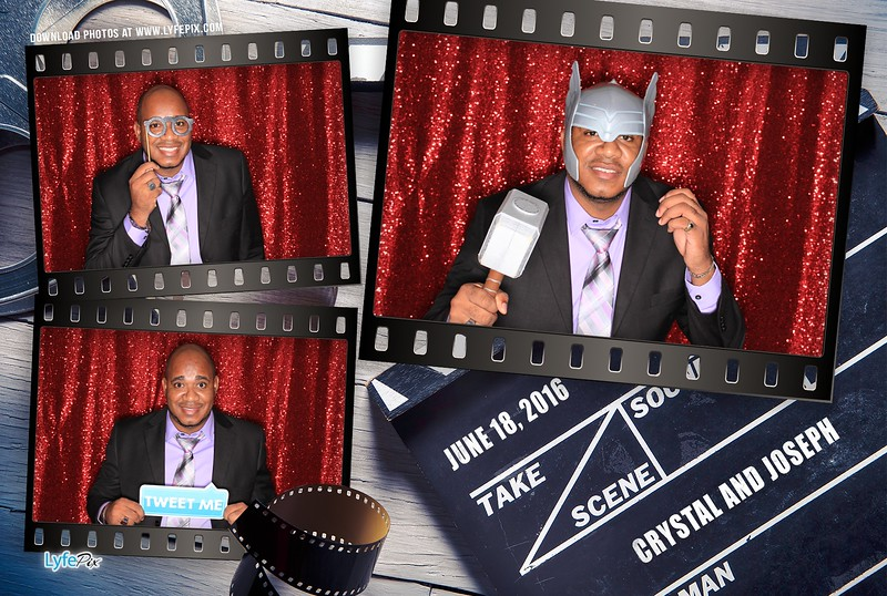 wedding-md-photo-booth-103137.jpg